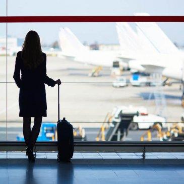 Terbang Dengan Tiket Flexibel