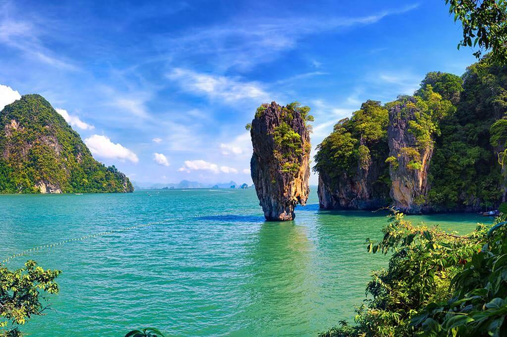 Thai phang nga 1024×682