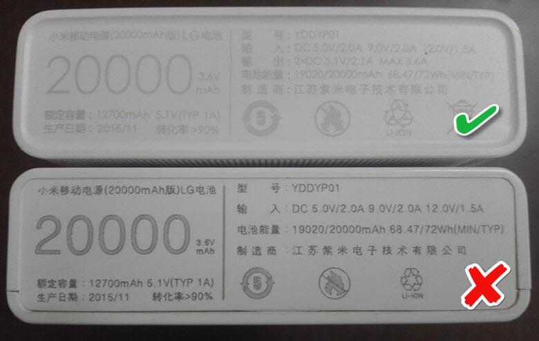 Mipb 780×470