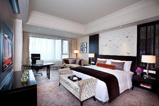 h room 500×366
