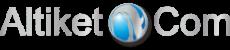 Altiket.Com Agen tiketing dan traveling